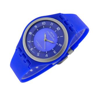 Reloj Montreal Mujer Ml170 Tienda Oficial Envío Gratis