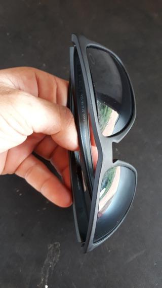 Óculos Escuros Raiban