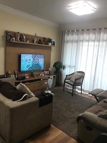 Apartamento - Ap09815 - 69001656
