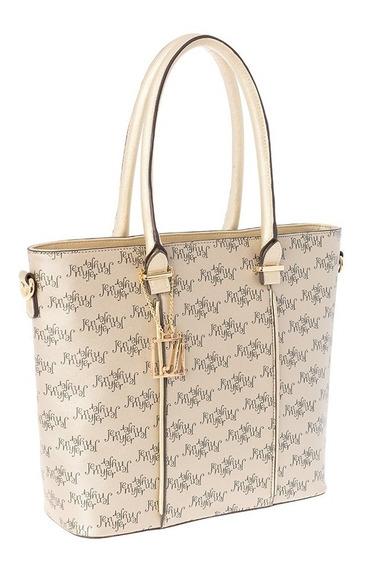 Bolsas Para Dama Mujer Bolsos Marca Jennyfer Originales 8646