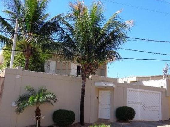 Casas Bairros - Venda - Alto Da Boa Vista - Cod. 2033 - Cód. 2033 - V