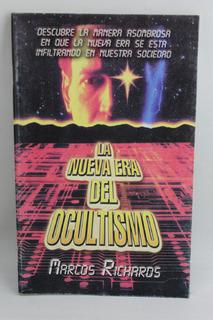 L276 Marcos Richards -- La Nueva Era Del Ocultismo