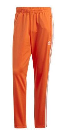 Pantalón adidas Firebird Tienda Fuencarral