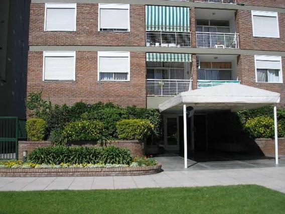 Departamento De 3 Ambientes, Venta, Alquiler, En San Miguel.