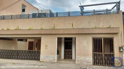 Pousada Para Venda Em Arraial Do Cabo, Praia Dos Anjos, 8 Dormitórios, 8 Suítes, 2 Banheiros, 2 Vagas - Pou008