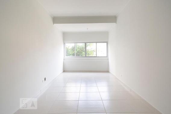 Apartamento Para Aluguel - Santa Cecília, 1 Quarto, 65 - 893097588