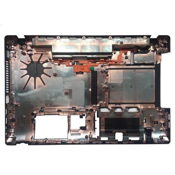Carcaça Base Inferior Chassi Acer 5750g 5750 5750z 5350