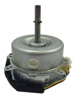 Motor Ventilador Condensador Inferior 127v Ar Cond Piu 27081