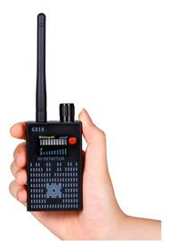 Detector E Localizador Rastreador Vassorinha Rastreador