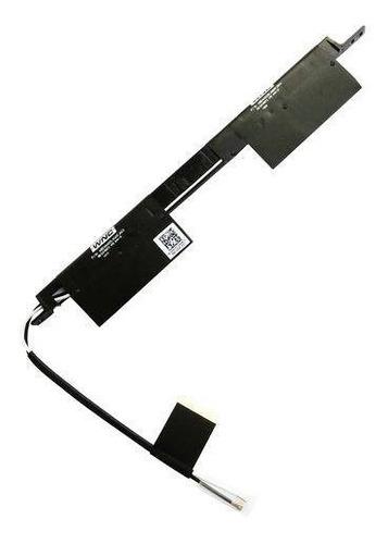 Antena Wifi Dell Inspiron 15 5547 5548 5557 F6t7j 0f6t7j
