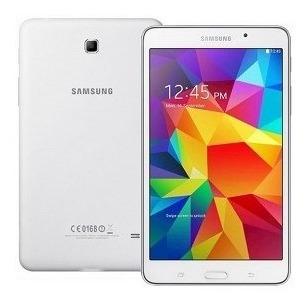 Tablet Samsung Tab 4 Sm-t230 Seminovo Importado Inglaterra