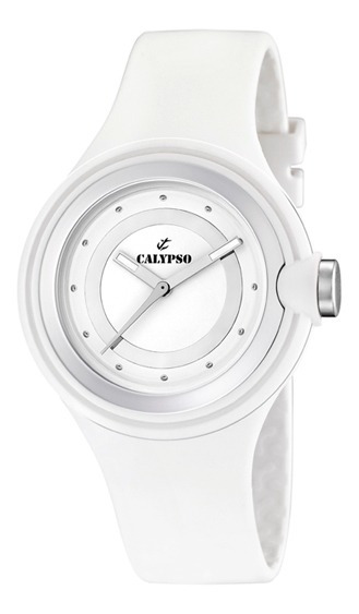 Reloj Calypso - K5599-1