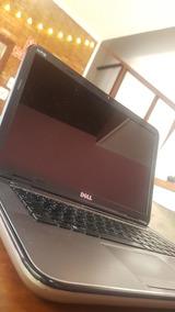 Dell Xps 15 I7