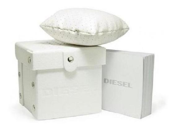 Relógio Diesel Dz4363 Ironside