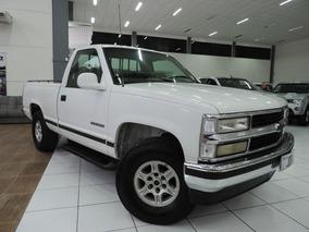 Chevrolet Silverado Dlx 4.2 Turbo