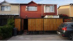 Casa 2 Pisos 4 Habitaciones