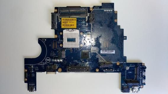 Placa Mãe Notebook Dell Latitude E6440 La-9933p