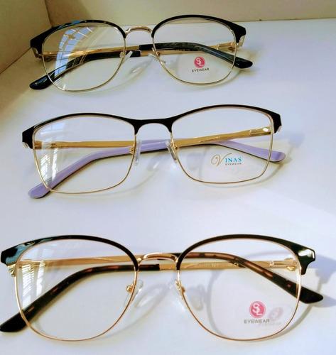 96add4a2a Lente Multifocal Fotocromatica - Óculos no Mercado Livre Brasil