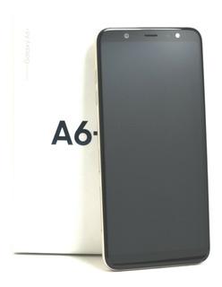 Samsung A6 21018