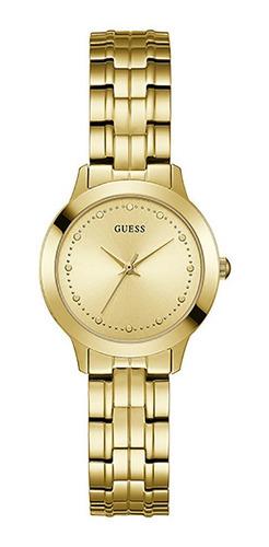 Reloj Guess W0989l2 Mujer