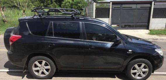 Toyota Rav-4 Toyota Rav4 Jap
