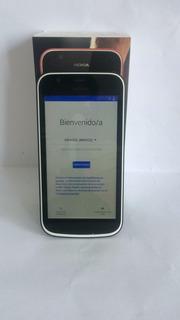 Teléfono Celular Nokia 1 Android