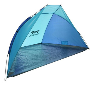 Carpa Playera Grande 2,5 Mt Iglu Paraviento Playa