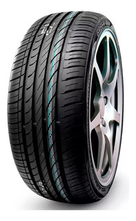 225 45 R17 94w Greenmax Linglong