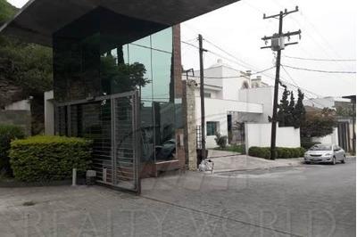 Terrenos En Venta En Veredalta, San Pedro Garza García