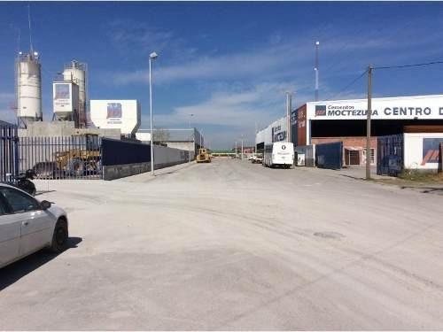 Bodega En Renta En Libramiento La Partida-matamoros, Torreón