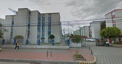 Apartamento En Arriendo Villa Maria 63-1699