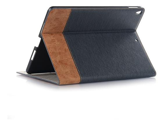 Para iPad 10,2 Polegadas 2019 Capa Para Tablet Slim Stand Co