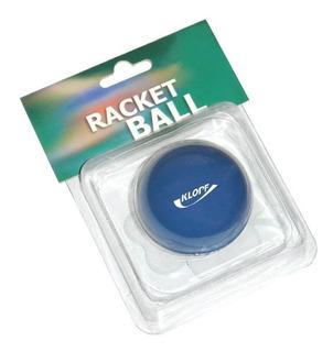 Bola Para Frescobol