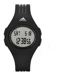 Reloj adidas Performance Cronometro Adp3158 Adp3159