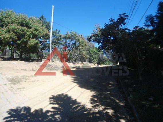 Chácara Com 3 Dorms, Condomínio Residencial Chácaras Monte Verde, Itu - R$ 550 Mil, Cod: 40806 - V40806