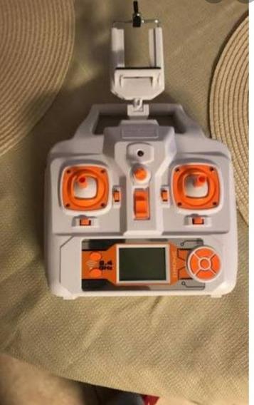 Drone Max 1209