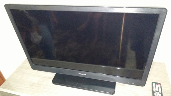 Tv Cce 29p