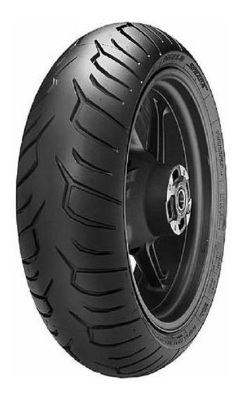 Pneu 180/55-17 73w Tl Diablo Strada Pirelli Hornet