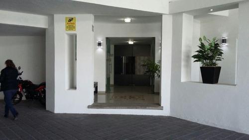 Blvd. Bernardo Quintana 300 M2 Local/oficina Punto De Venta