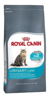 Royal Canin Urinary Care Gato 7,5 Kg. Envío Gratis Santiago