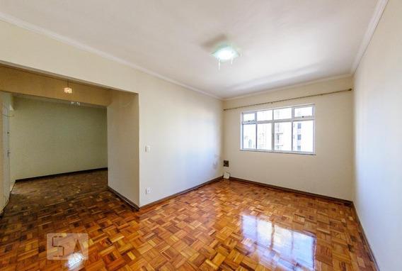 Apartamento Para Aluguel - Cambuí, 2 Quartos, 100 - 893096281