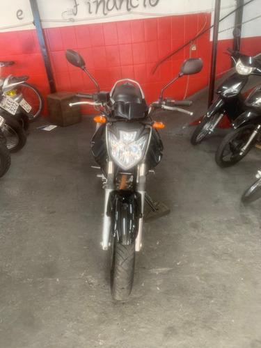 Imagem 1 de 15 de Yamaha Ys 250 Fazer
