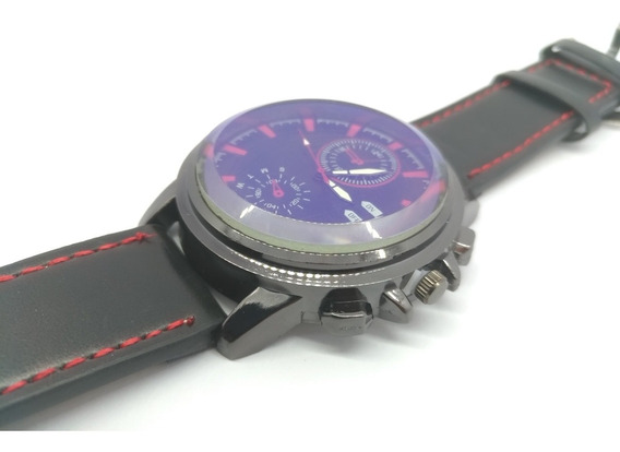 Relógio Masculino Casual Importado