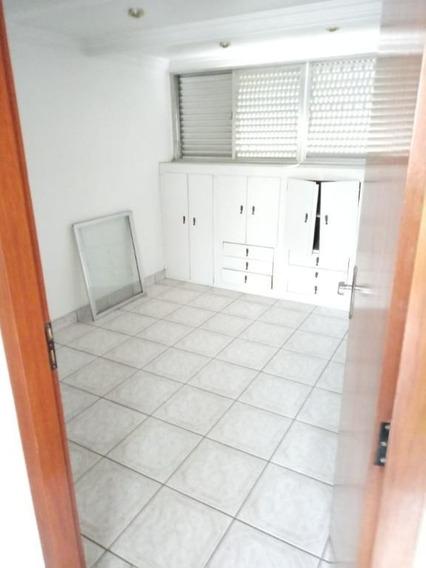 Apartamento Em Parque Cecap, Guarulhos/sp De 67m² 3 Quartos À Venda Por R$ 320.000,00 - Ap399288