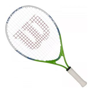 Raquete De Tênis - Infantil - Us Open - Nº 21 - Wilson