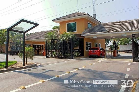 Casa Em Condominio - Vila Martins - Ref: 29296 - V-29296