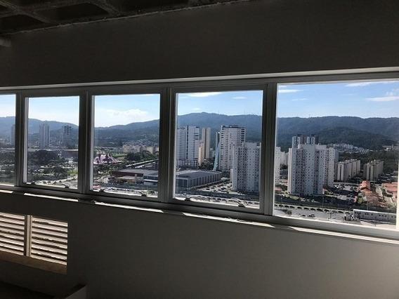 Comercial Para Venda, 0 Dormitórios, Socorro - Mogi Das Cruzes - 3514