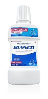 Enxaguante Bucal Bianco - Repair 500ml