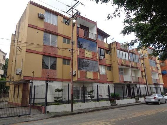 Apartamento En Venta Araure 19-18096 Rb