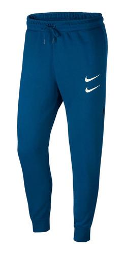 Pantalon Para Hombre Nike M Nsw Swoosh Pant Ft